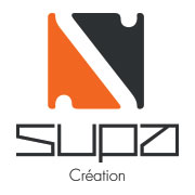 Sites Internet - Applications Smartphones - Impression - Poitiers - SuPa-Creation.com