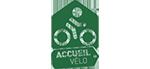Centre de location vélo certifié - Acceuil Vélo - Location de vélos - La Palmyre - Ronce les bains - DriveCycles.fr