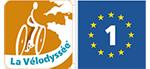 Centre de location vélo certifié - La vélodyssée - Location de vélos - La Palmyre - Ronce les bains - DriveCycles.fr