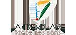 Logo - La Tremblade - Location de vélos - La Palmyre - Ronce les bains - DriveCycles.fr