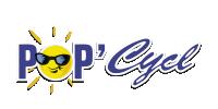 Logo - PopCycl